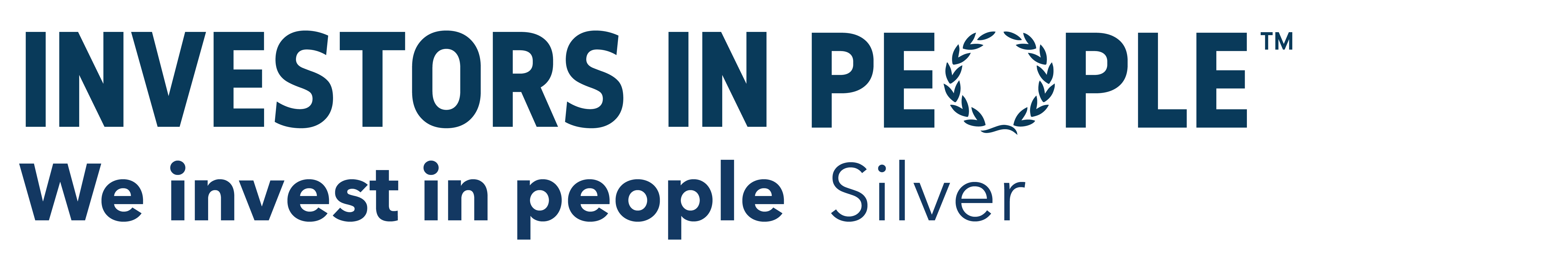 we-invest-in-people-silver-blue-3