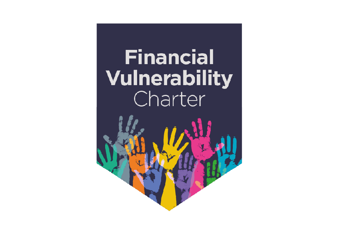 Financial vulnerability charter logo-1