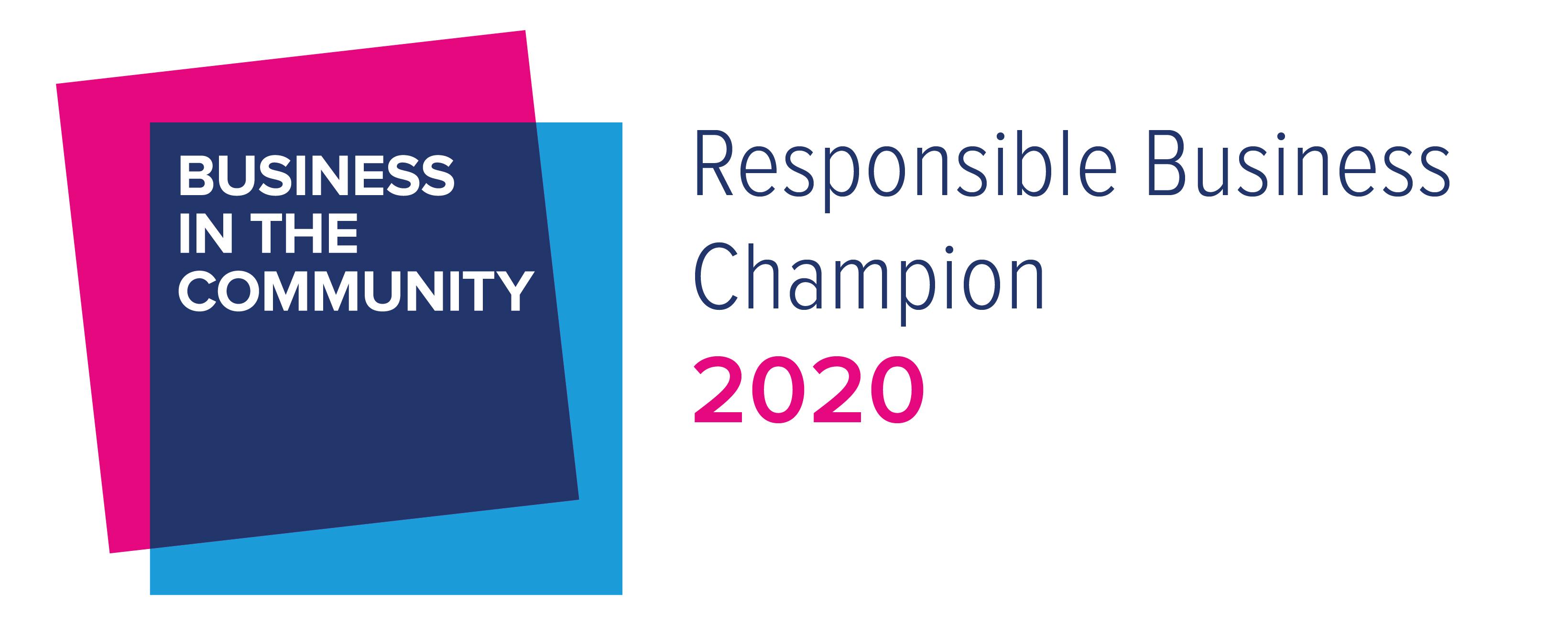 BITC Responsible Business Champion 2020 Logo RGB-01 (1) (002)-4