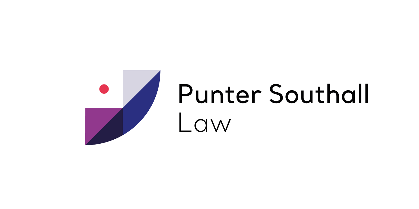Punter Southall Law