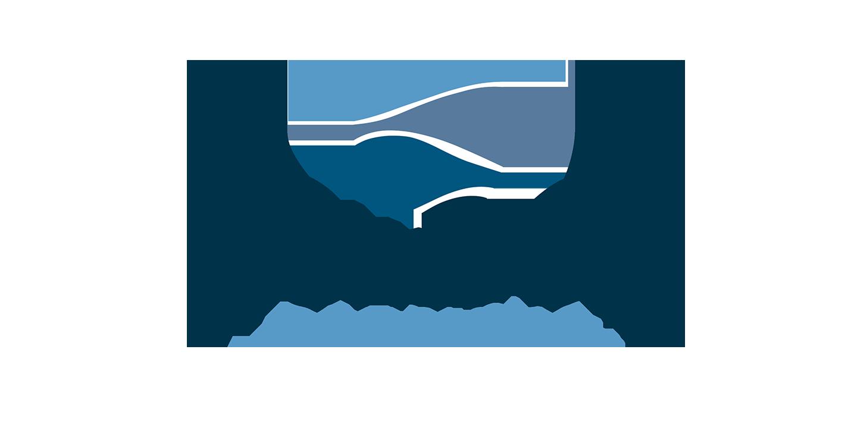 Stoneport Pensions